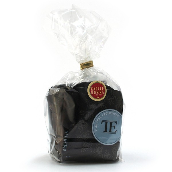 6 Sorten-Mix - TE Luxury Tea Bag