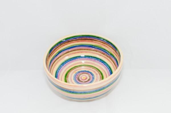 Keramik Müslischale