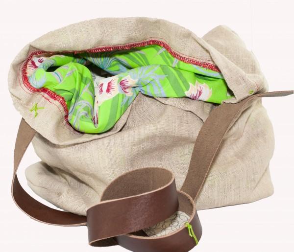 Vintagebag | Upcycling Taschen | Recycling Taschen