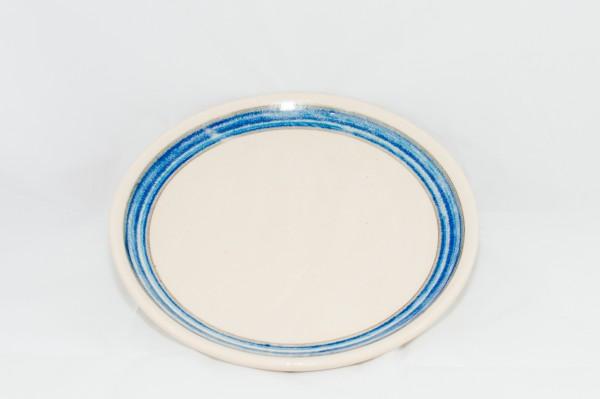 Keramik Teller Deko Accessoires Handgemachtes Shop